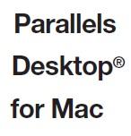 A Framework for Adopting Macs into the Windows Centric Business