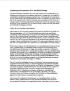 Anpassung und Expansion: SOA- und BPM-Planung