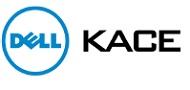 Dell KACE Remote-Verwaltung mit Intel vPro-Technologie