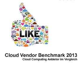 Die Nr. 1 bei den CRM Cloud-Lösungen in Deutschland