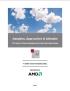 Die Zukunft des Cloud Computings im öffentlichen und privaten Sektor