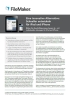 Eine innovative Alternative: Schneller entwickeln für iPad und iPhone