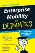 Enterprise Mobility für Dummies