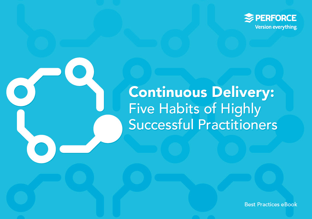 Five Habits of Highly Successful Practitioners