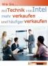 How-to-Guide: Effizienzzsteigerung im IT Bereich