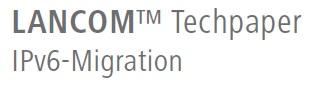 IPv6-Migration