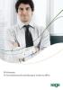"""IT-Investitionsentscheidungen sicher treffen: """"""""Planung und Vorbereitung von ERP-Projekten"""""""