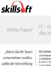"IT: Die 7 ""Must-Haves"" – Warum strategisches eLearning im IT-Team den ROI steigert"