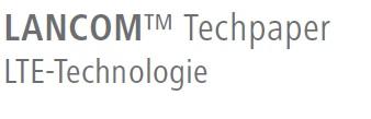 LTE-Technologie