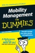 Mobility Management für Dummies