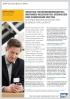 Produkt im Überblick SAP-Crystal-Lösungen – SAP Crystal Server
