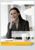 SAP-Crystal-Lösungsportfolio 2011 – Was ist neu?  Überblick über die neuen Funktionen
