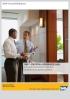 SAP®-Crystal-Lösungen 2011. Ein umfassender Einstieg in Business Intelligence