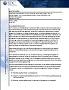 Speichernutzbarkeit und kritische Anforderungen für IT-Abteilungen von mittelständischen Unternehmen und Niederlassungen