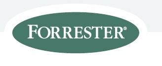 The Forrester Wave™: Digital Asset Management For Customer Experience