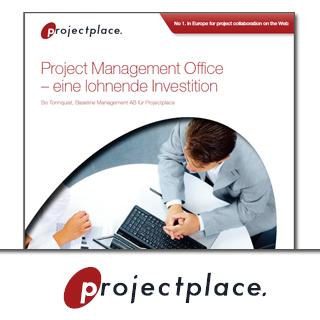 Was ist Social Project Management, und was ist der Nutzen für Sie?
