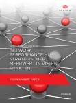 Network Performance HUBS: Strategischer Mehrwert in vielen Punkten