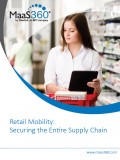 Retail Mobility: Securing the entire Supply Chain