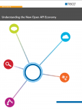 Understanding the New Open API Economy