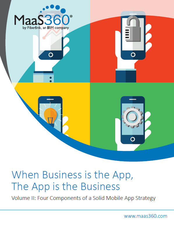 Mobile Business Mediadaten
