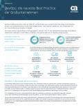 DevOps: die neueste Best Practice der Großunternehmen