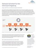 Optimale Sicherheit für Ihre ownCloud-Umgebung - <br>Tipps und Tricks zur Verbesserung der Sicherheit