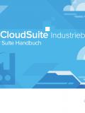 Infor CloudSuite - Industry Suite Handbuch