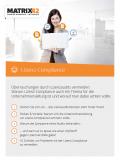 Anleitung für Lizenzmanager zum Aufbau einer zukunftssicheren Lizenz-Compliance
