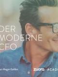 Der moderne CFO