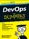 DevOps for DUMMIES - 2nd Edition
