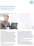 Der Weg zu höherer Netzwerksicherheit