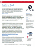 MobileIron Cloud - Enterprise Mobility in der Cloud