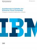 Ausfallschutz im Zeitalter des Enterprise Cloud Computing