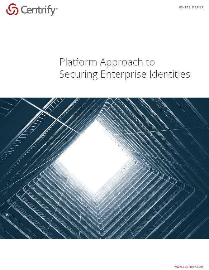 Vorteile eines Plattform-Ansatzes bei der Sicherung von Zugangsdaten in Firmen