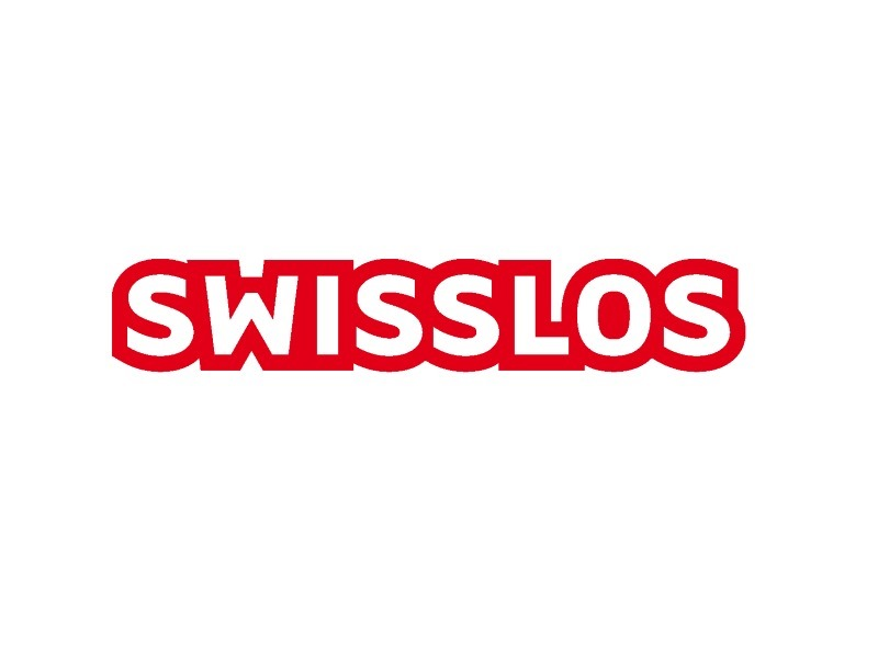 Fallstudie: Swisslos baut Internet- Spiele-Plattform mit Nutanix