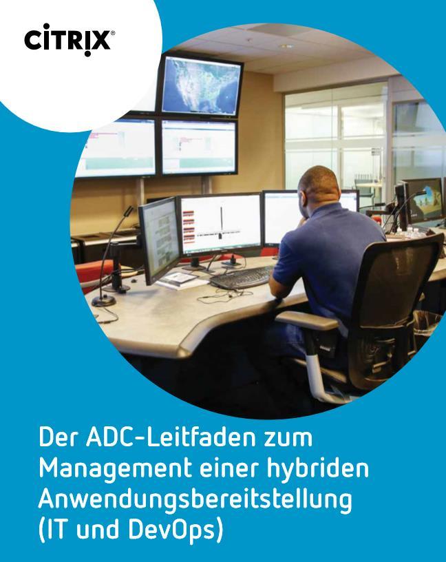 So gelingt das Management einer hybriden Anwendungsbereitstellung (IT und DevOps)
