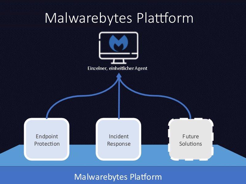 Ransomware Protection: Praxisleitfaden für den Schutz ihres Unternehmens