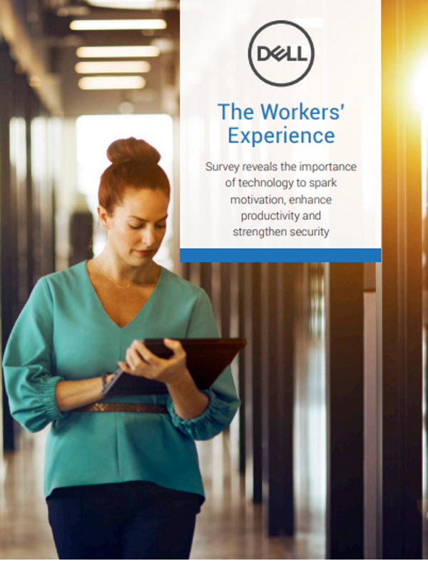 The Workers' Experience