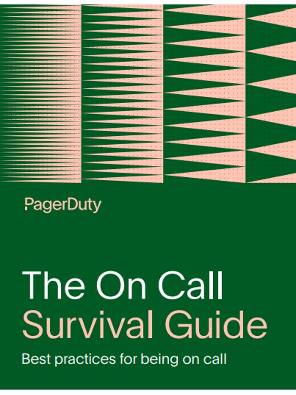 """Der """"On Call"""" Survival Guide- Best Practices für den Bereitschaftsdienst"""