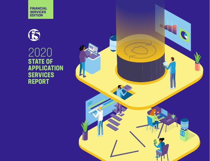 Bericht zum Stand der Anwendungsdienste 2020