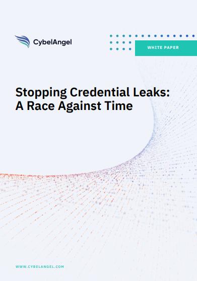 Kompromittierten Anmeldeinformationen schützen: ein Rennen gegen die Zeit
