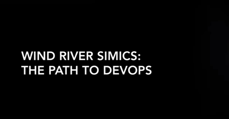 Wind River Simics – Der Weg zu DevOps