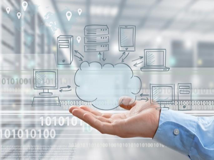 Datacenter Transformation – Führt ein Weg vorbei an der Hybriden Cloud?