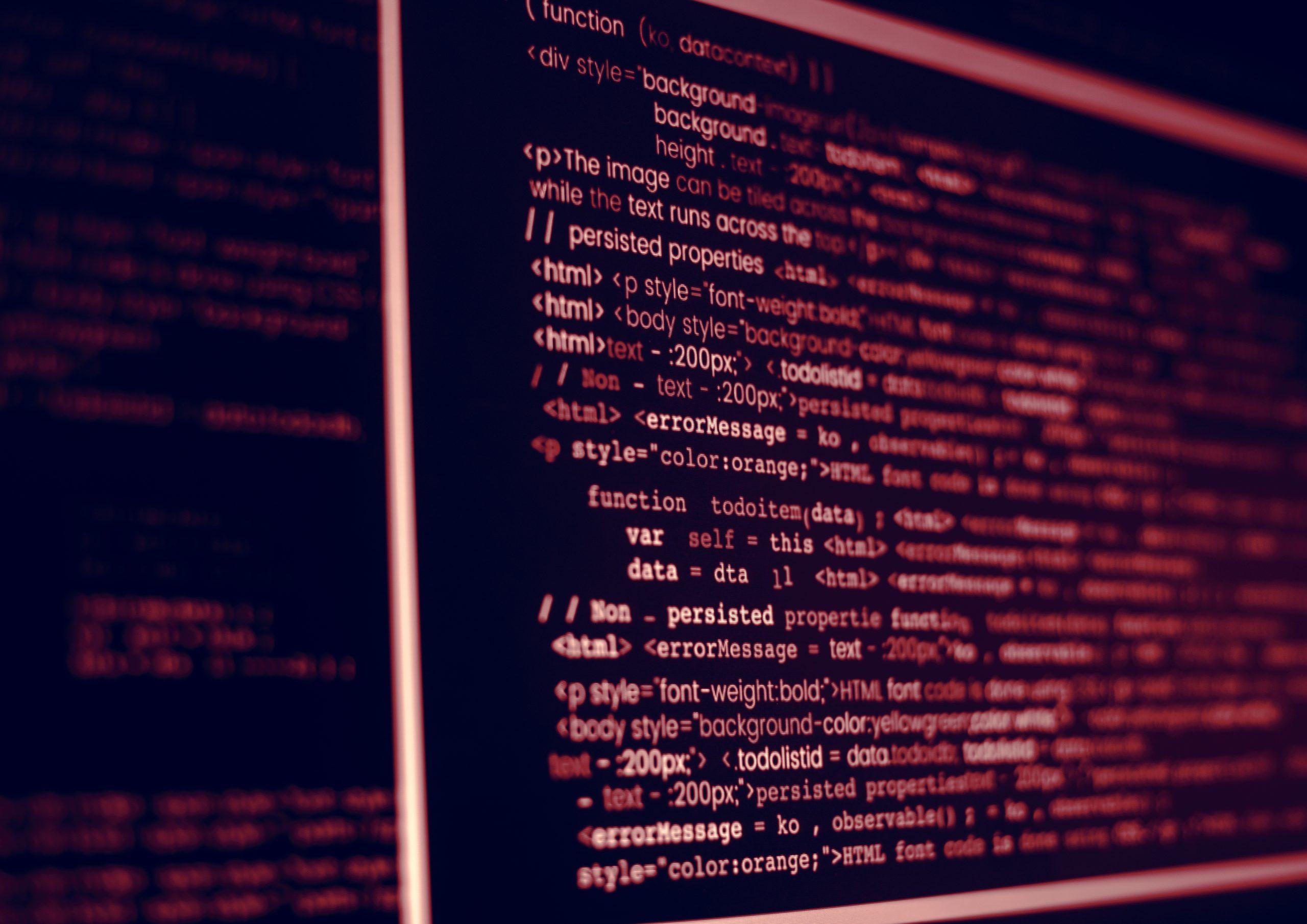 Motor für Innovation – Datenbanken  im modernen Rechenzentrum