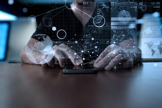 """""""Projekt Phoenix"""" – Fiktion oder Realität? Wie stark beeinflusst die Digitale Transformation ihr aktuelles und zukünftiges Geschäftsmodell?"""