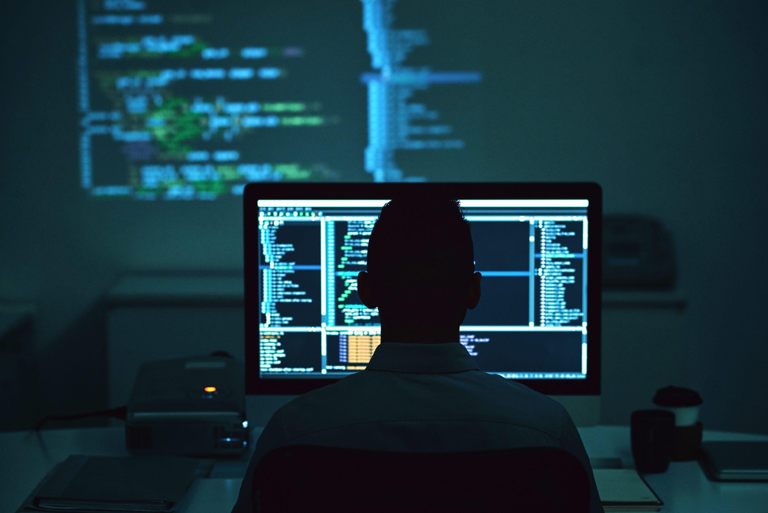 Aktuelle Rahmenbedingungen beschleunigen Neuausrichtung im Enduser-Computing