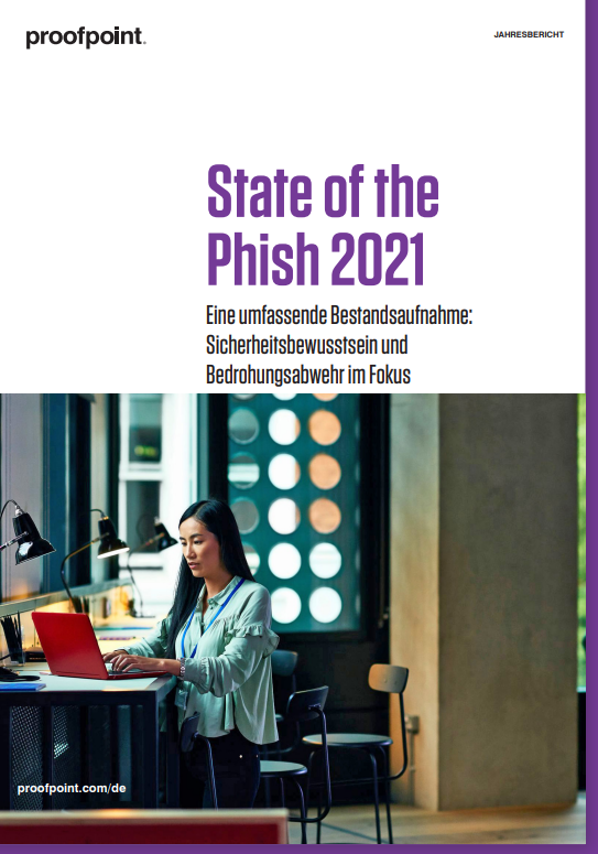 State of the Phish 2021